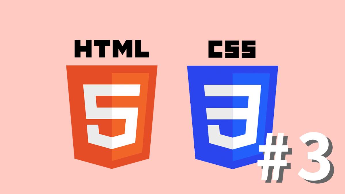 html-css-3